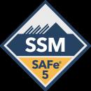 cert_mark_SSM_small_150px
